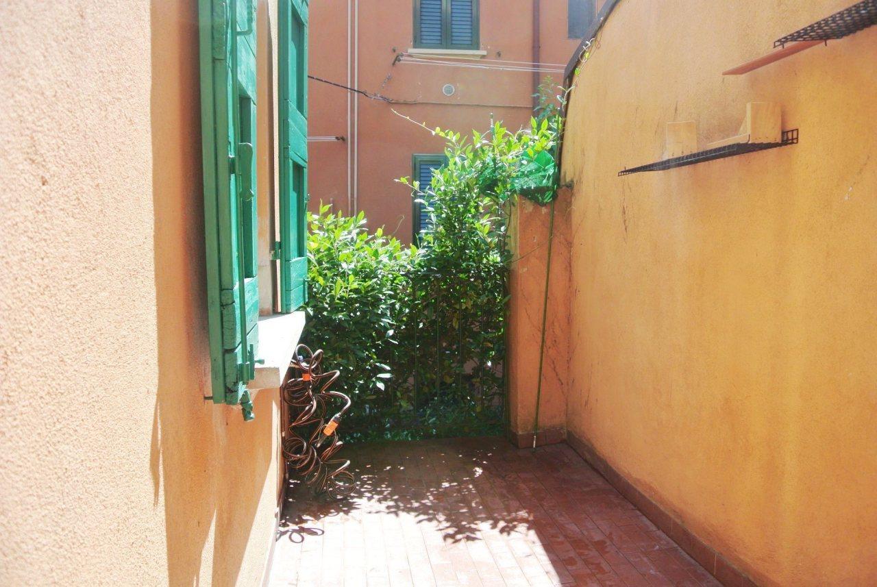 Bilocale Bologna  11