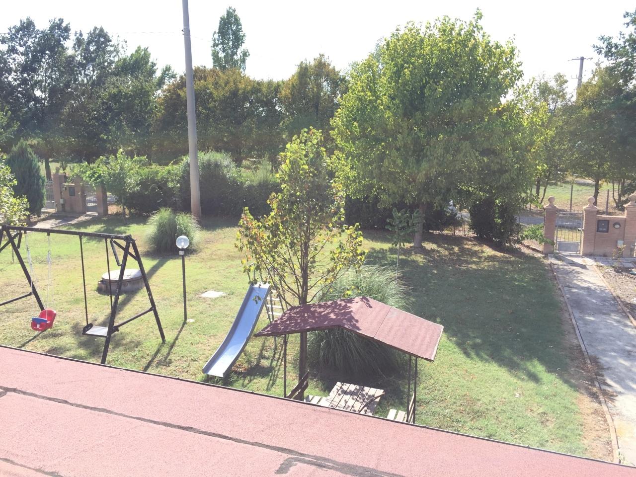 Indipendente Sala Bolognese