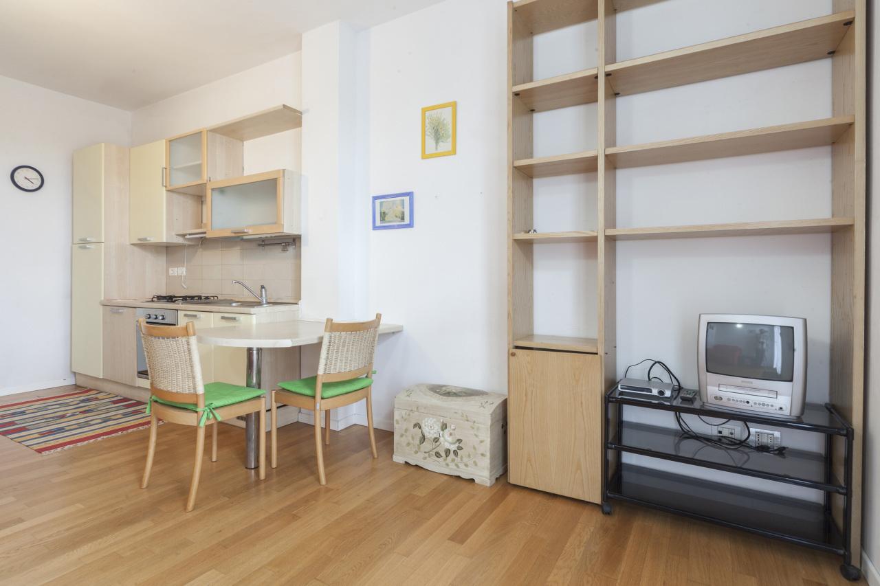 vendita appartamento bologna 2 40  95.000 €