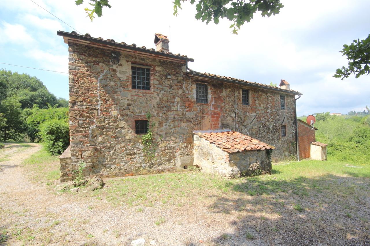 Casa colonica Capannori Gragnano IA03162 img 5