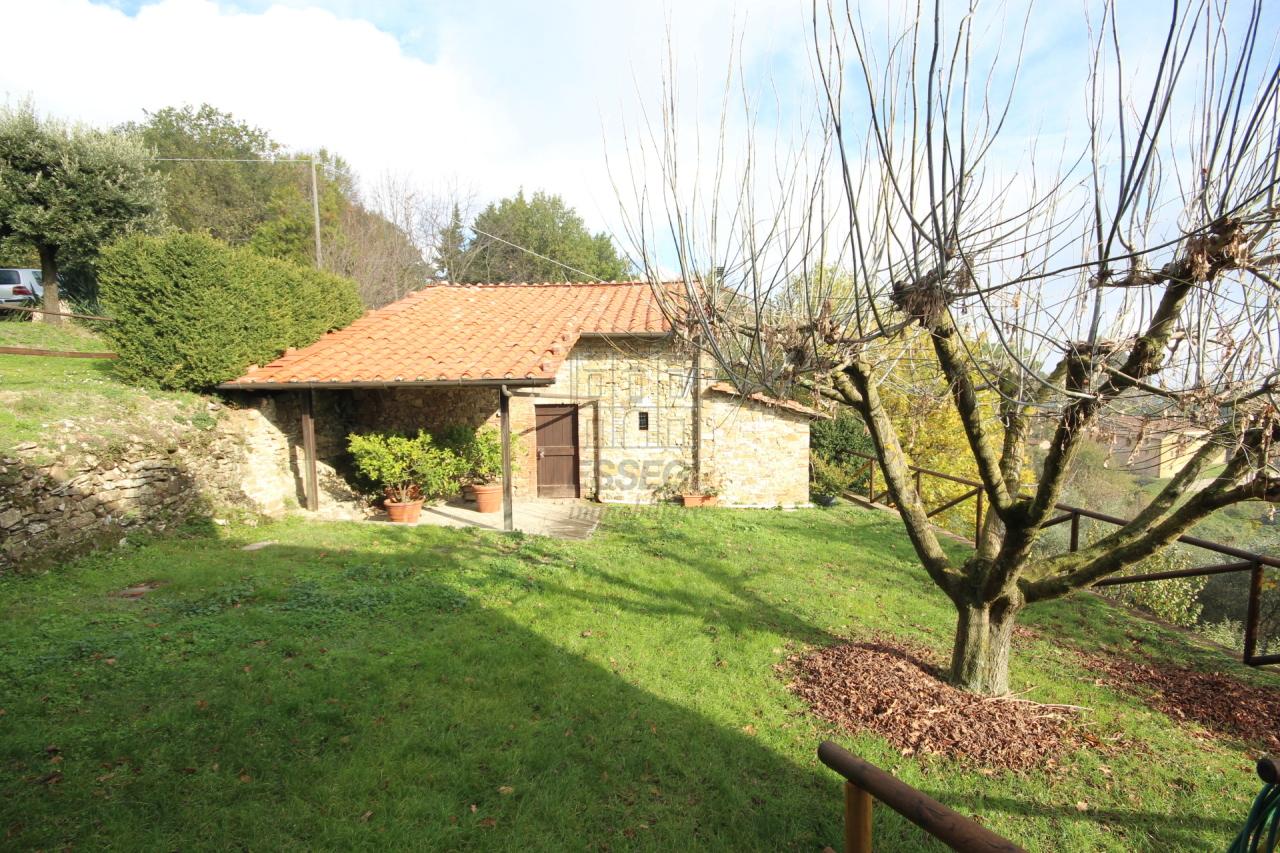 Casa colonica Lucca Cappella IA01963 img 5