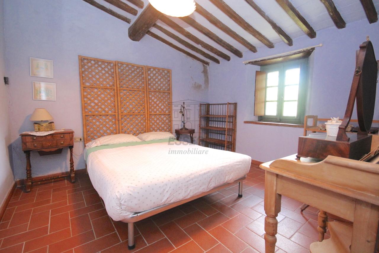 Casa colonica Capannori Gragnano IA03162 img 24