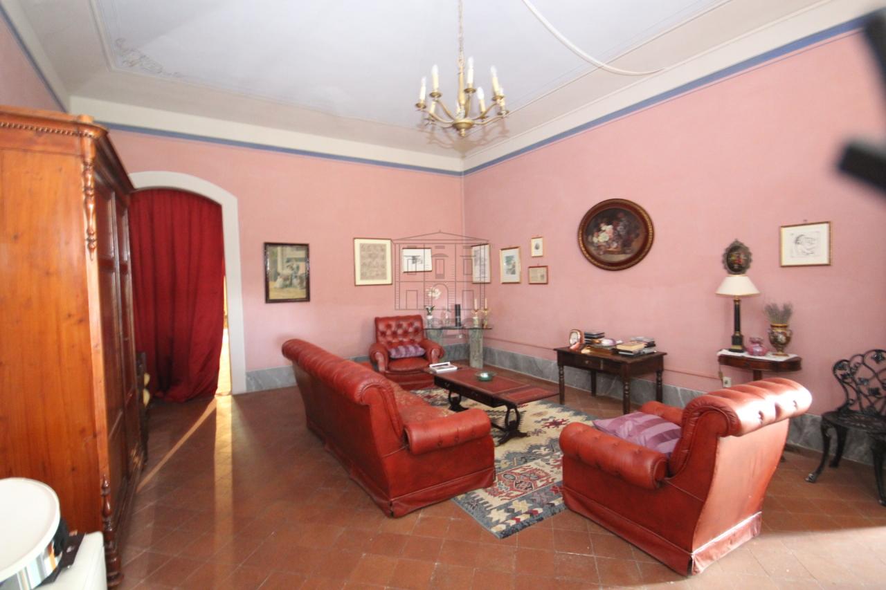 Villa antica Capannori IA02931 img 9