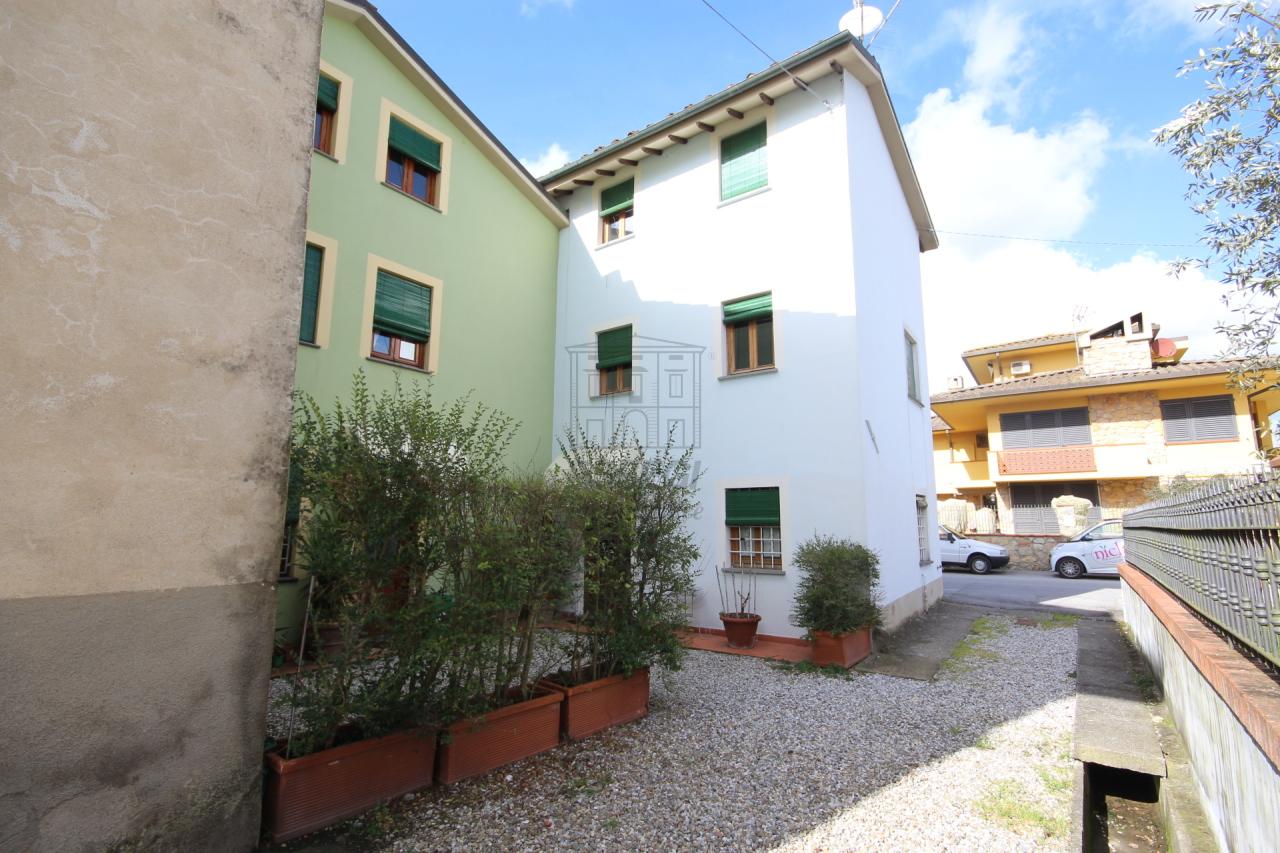 Casa di corte Lucca Nave IA03034-1 img 15
