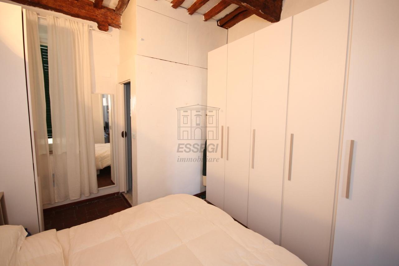 Bilocale Lucca Via Della Fratta 9