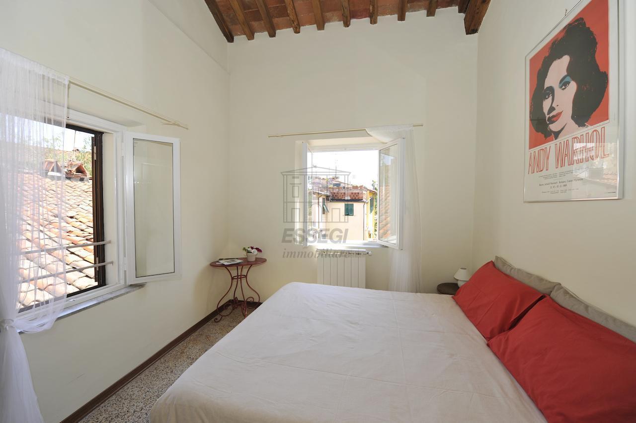 Appartamento Lucca Centro storico IA02882 img 5