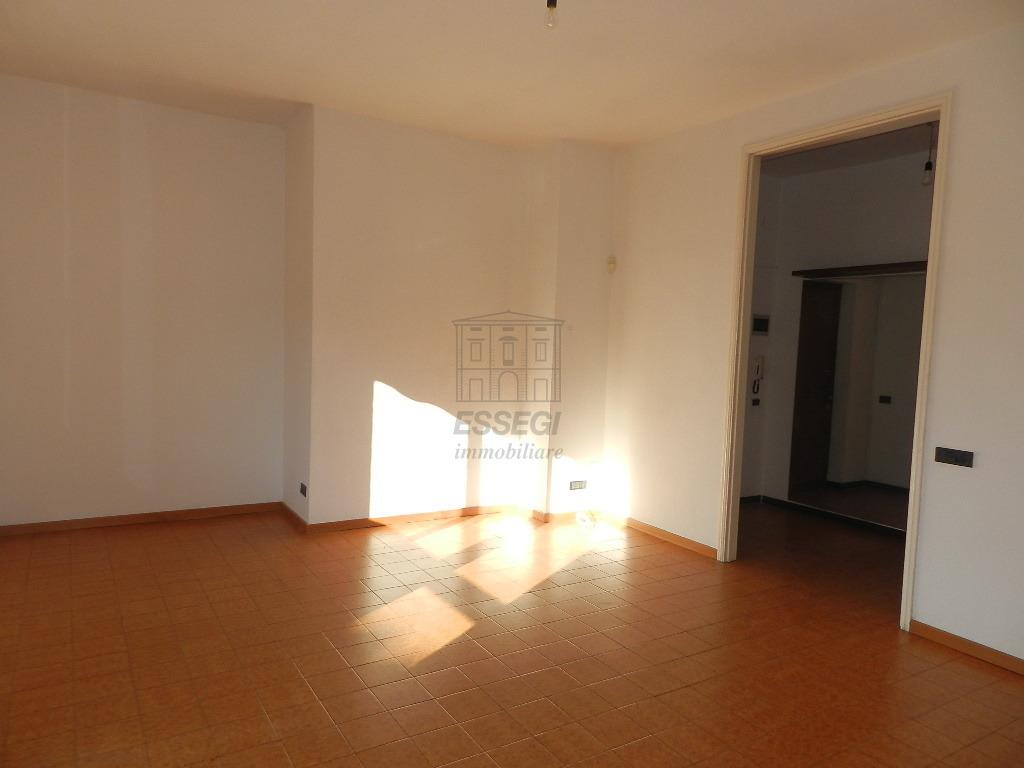 Appartamento Lucca S. Anna IA03065 img 14