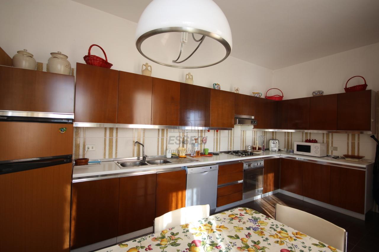 Villa singola Camaiore Capezzano Pianore IA03306 img 12