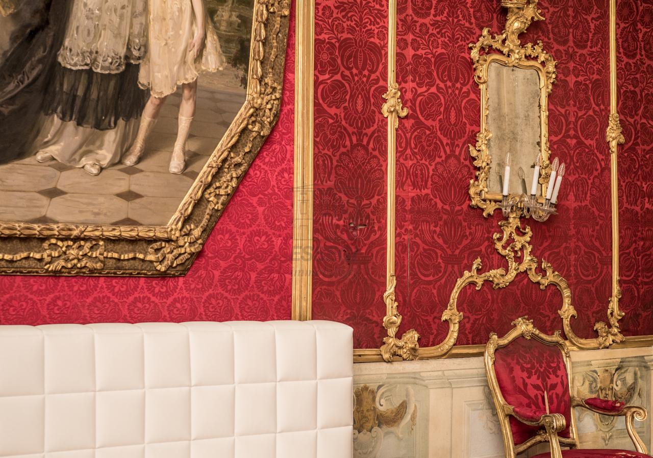 Appartamento Lucca Centro storico IA02851-unità 3 e 4 img 14