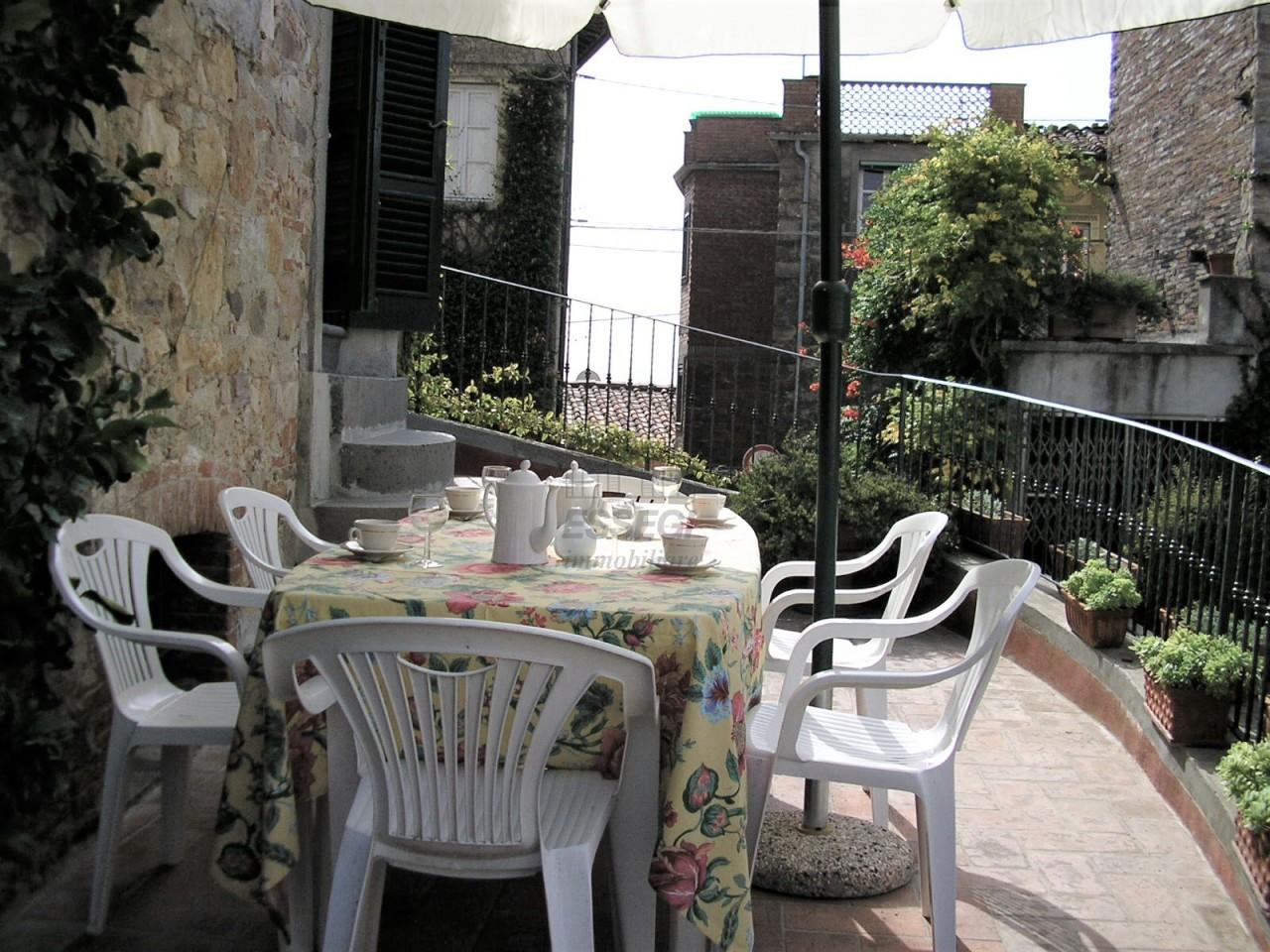 Casa colonica Capannori Pieve Di Compito IA03245 img 3