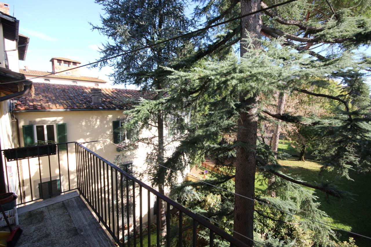 Appartamento Lucca Centro storico IA01519 img 14