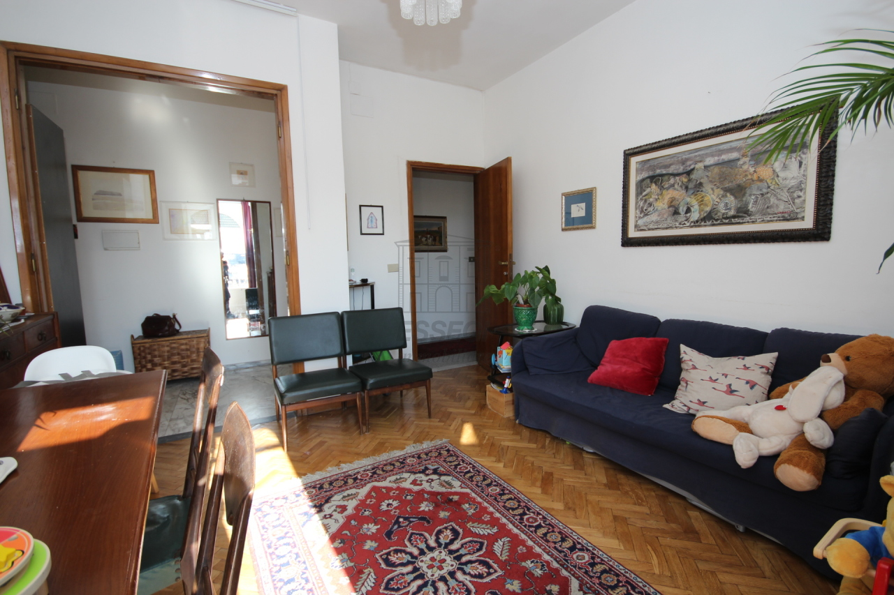 Appartamento Lucca Centro storico IA02933 img 2