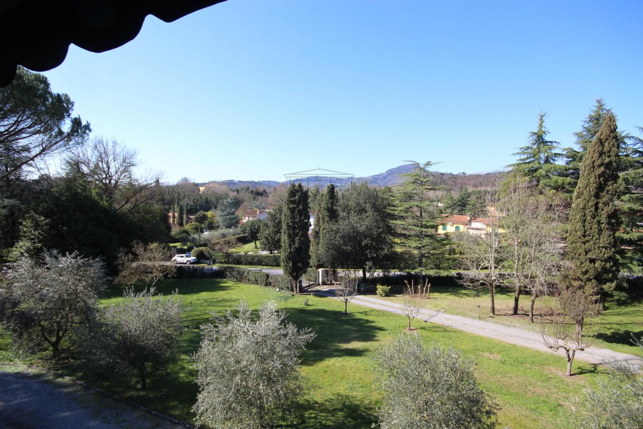 Villa singola Lucca Trecancelli IA00264 img 11