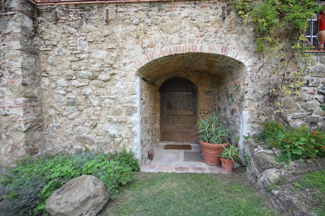 Casa colonica Lucca Mastiano IA03388 img 13
