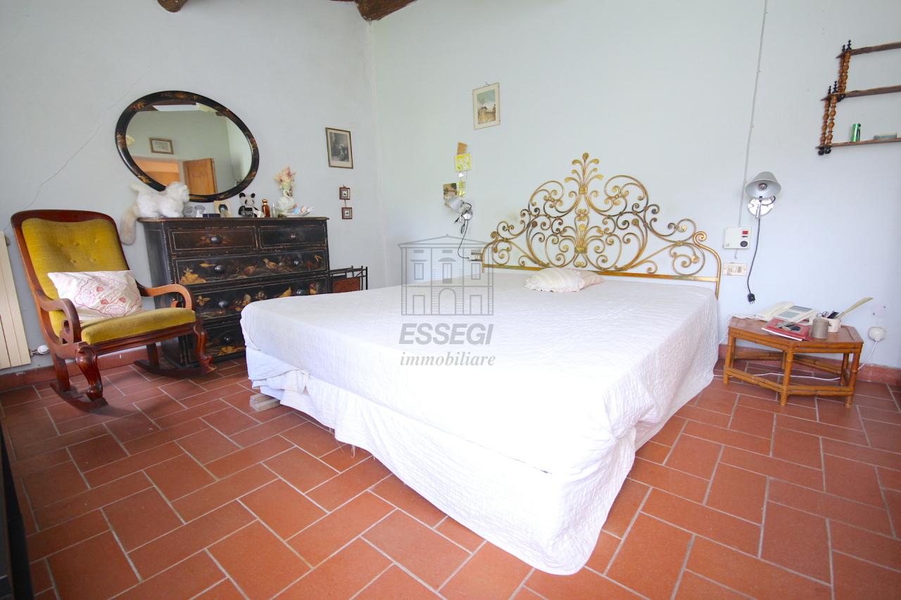 Casa colonica Capannori Gragnano IA03162 img 39
