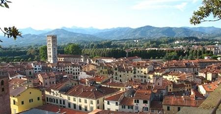 Box / Garage in vendita a Lucca, 9999 locali, prezzo € 60.000 | Cambio Casa.it
