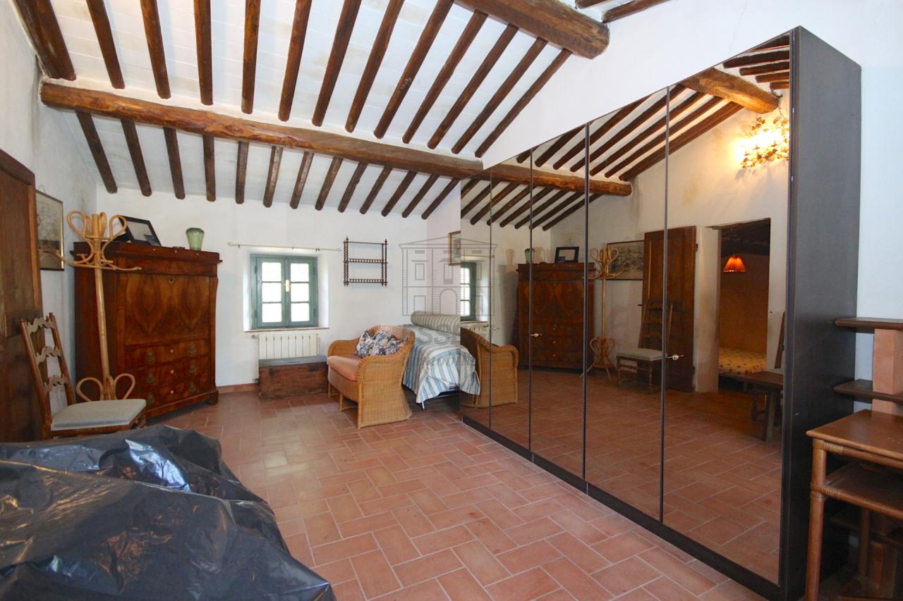 Casa colonica Capannori Gragnano IA03162 img 50