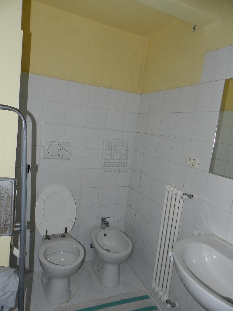 Appartamento Lucca Circonvallazione IA03241 img 19