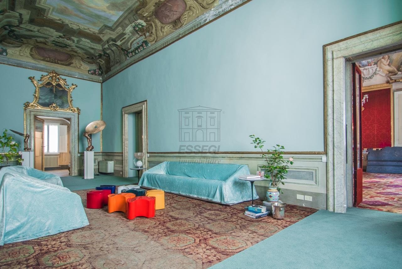 Appartamento Lucca Centro storico IA02851-unità 3 e 4 img 5