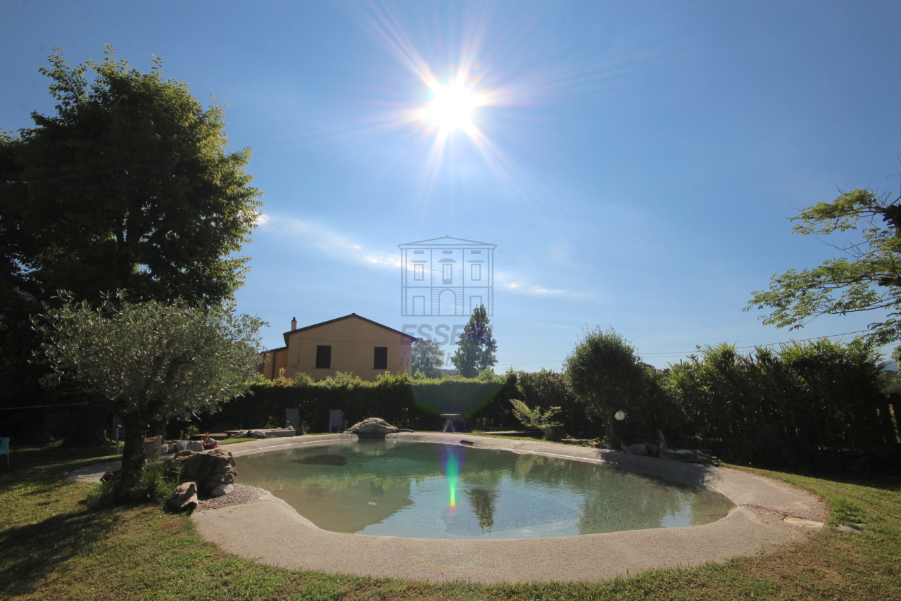 Bed & Breakfast Lucca S. Macario AC02528 img 12