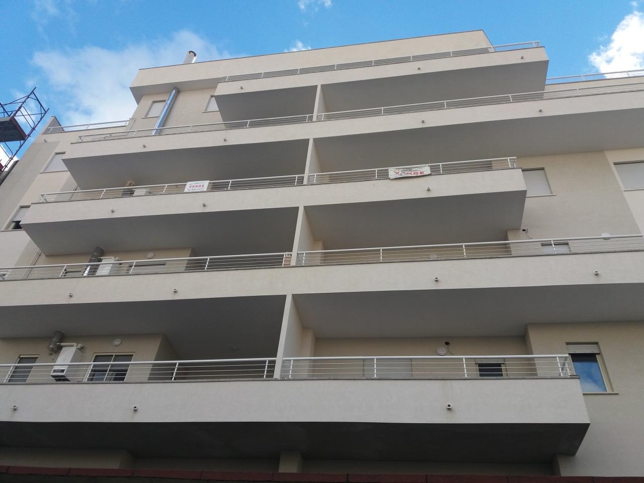 Appartamento, 60 Mq, Vendita - Reggio Di Calabria