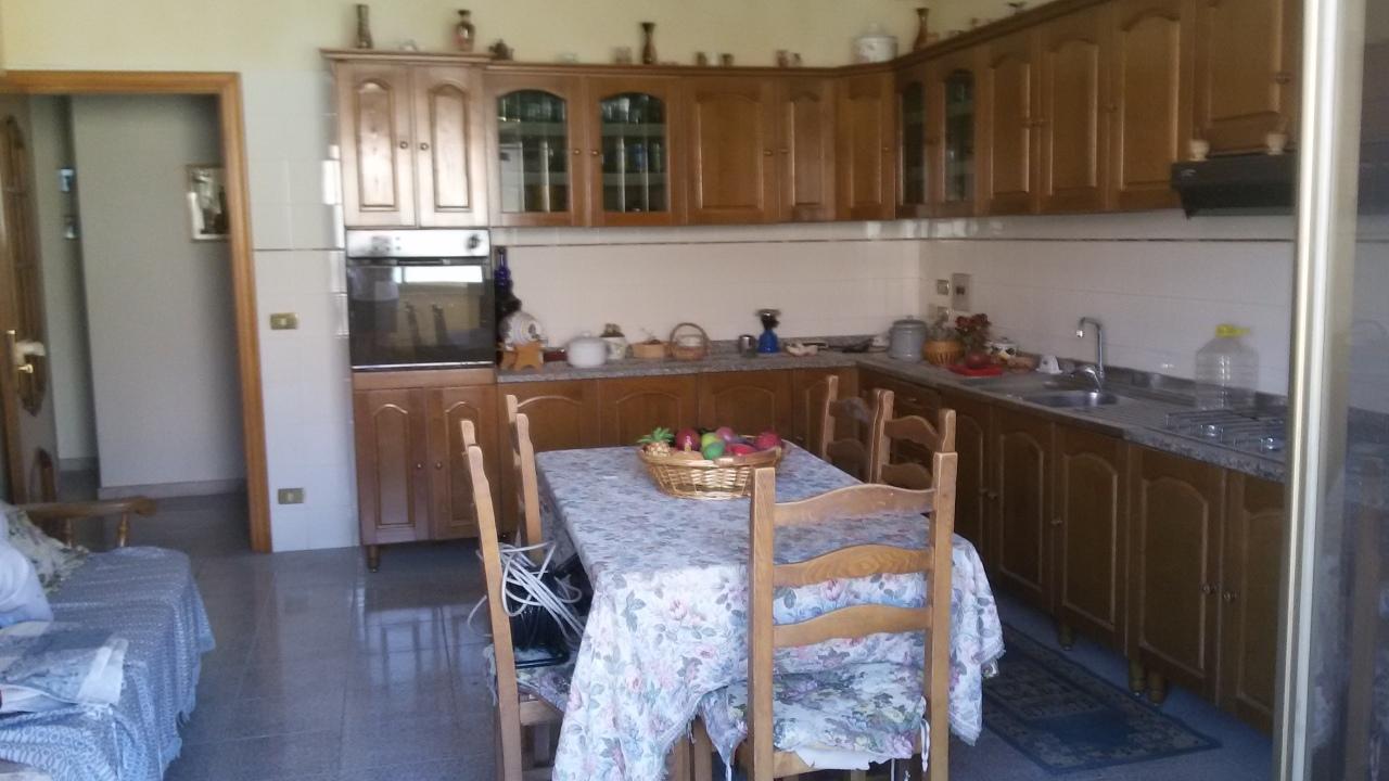 vendita appartamento reggio di calabria 4 150  115.000 €