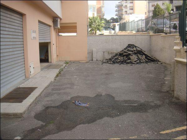 Negozio / Locale in vendita a Reggio Calabria, 4 locali, prezzo € 160.000 | CambioCasa.it