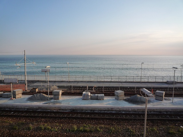 Appartamento in vendita a Melito di Porto Salvo, 3 locali, prezzo € 80.000 | Cambio Casa.it