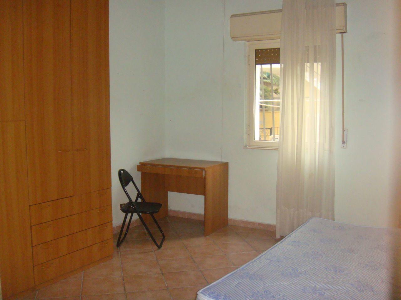 Bilocale Reggio di Calabria Via Frangipane  R.c. 1