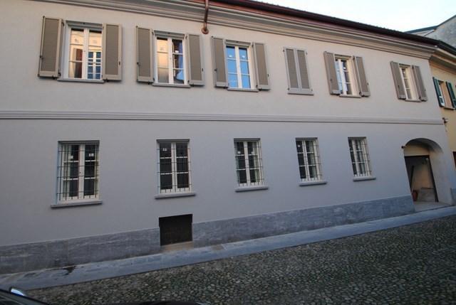 Appartamento in vendita a Pavia, 3 locali, prezzo € 663.000 | Cambio Casa.it