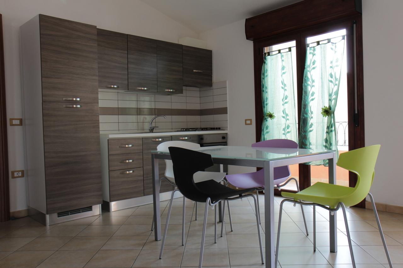 Appartamento in affitto a San Sperate, 3 locali, prezzo € 500 | Cambio Casa.it