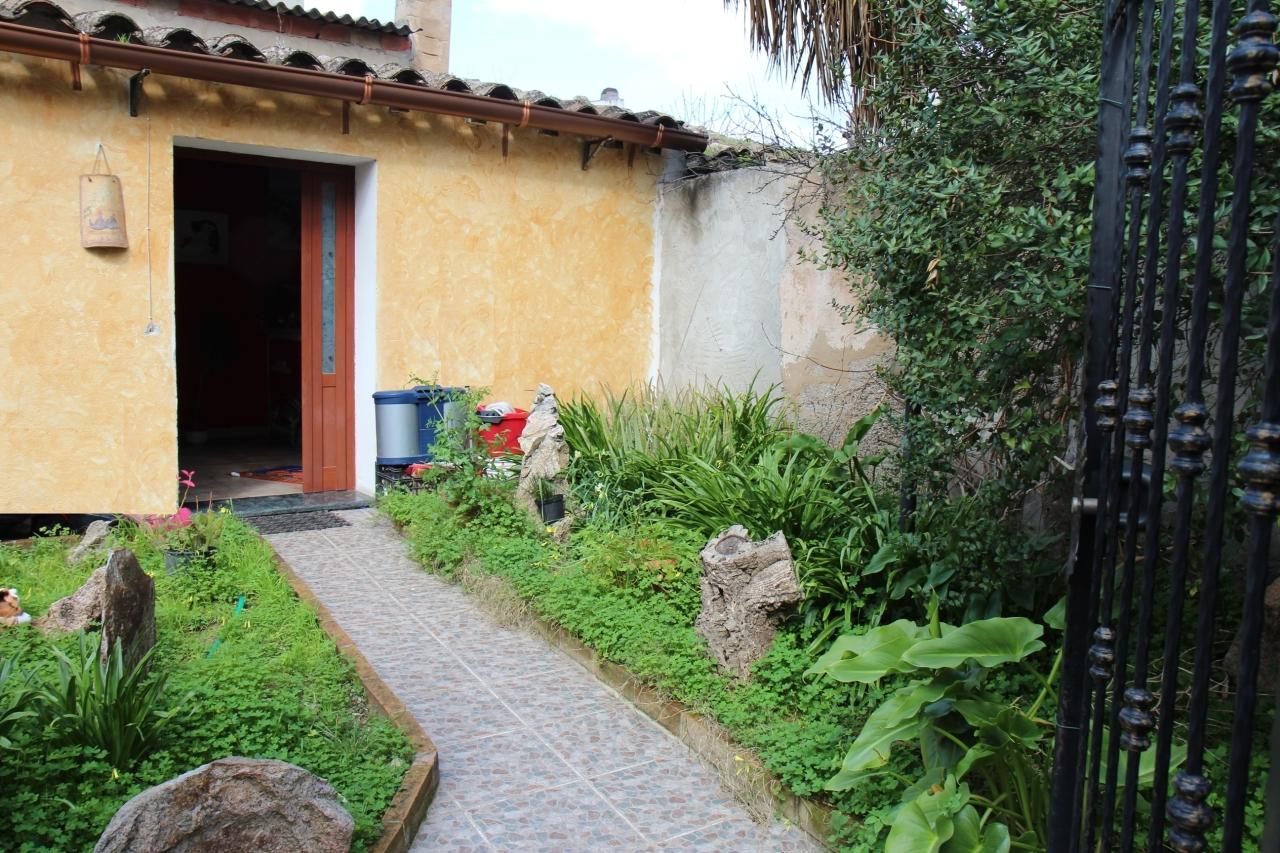 Soluzione Indipendente in vendita a Uta, 5 locali, prezzo € 99.000 | CambioCasa.it