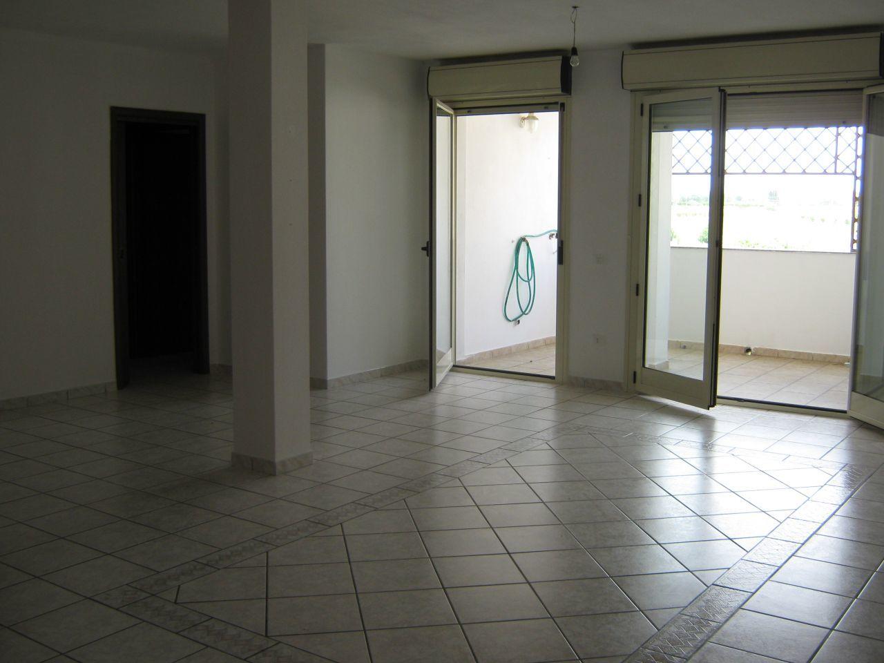 Appartamento in affitto a Villasor, 4 locali, prezzo € 420 | Cambio Casa.it