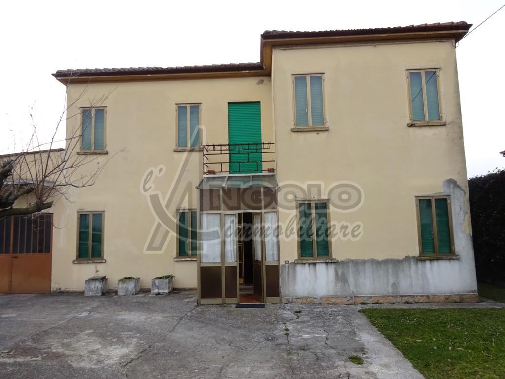 Appartamento, 150 Mq, Vendita - Rovigo (Rovigo)