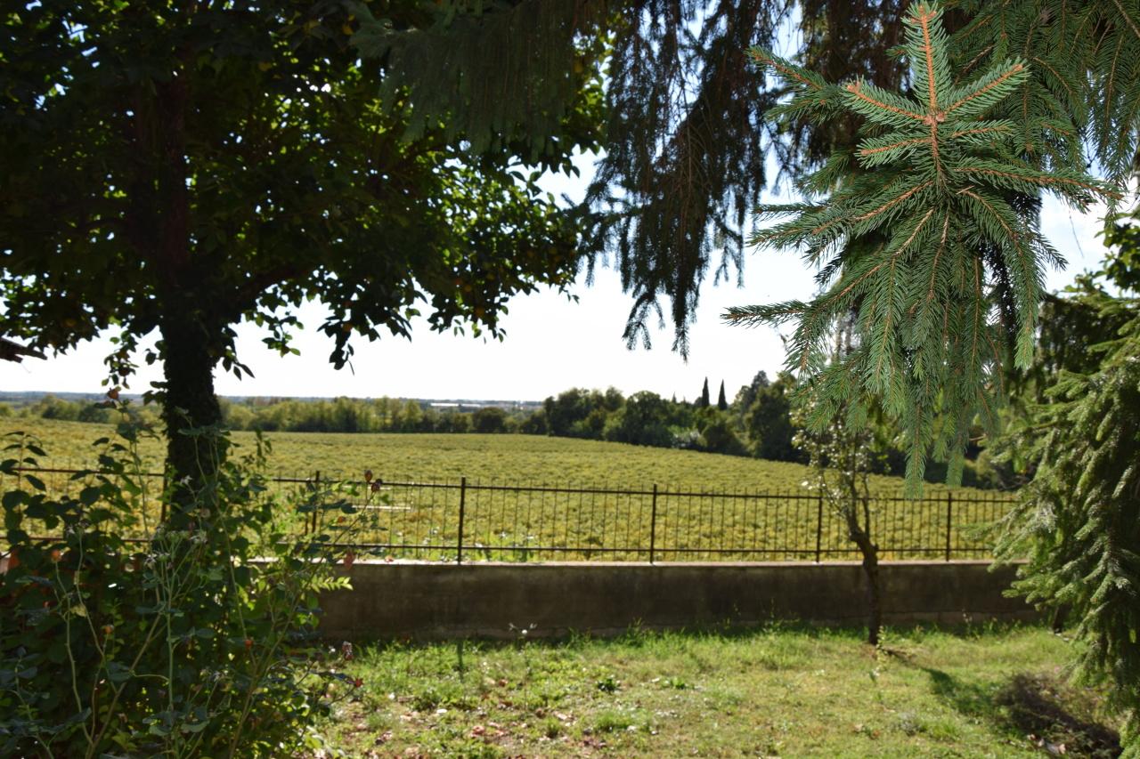 Terreno Edificabile Residenziale in vendita a Lonigo, 1 locali, Trattative riservate | Cambio Casa.it