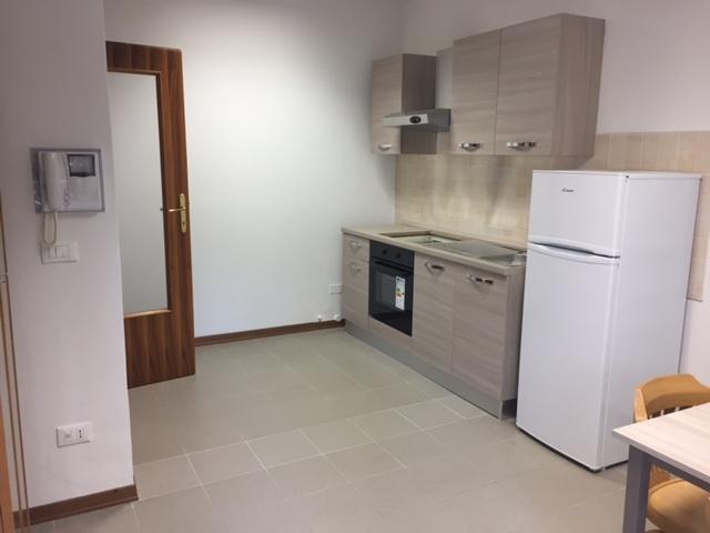 Appartamento in affitto a Castelfranco Veneto, 3 locali, prezzo € 450 | Cambio Casa.it