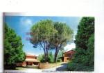 Villa singola a Palaia (3/5)