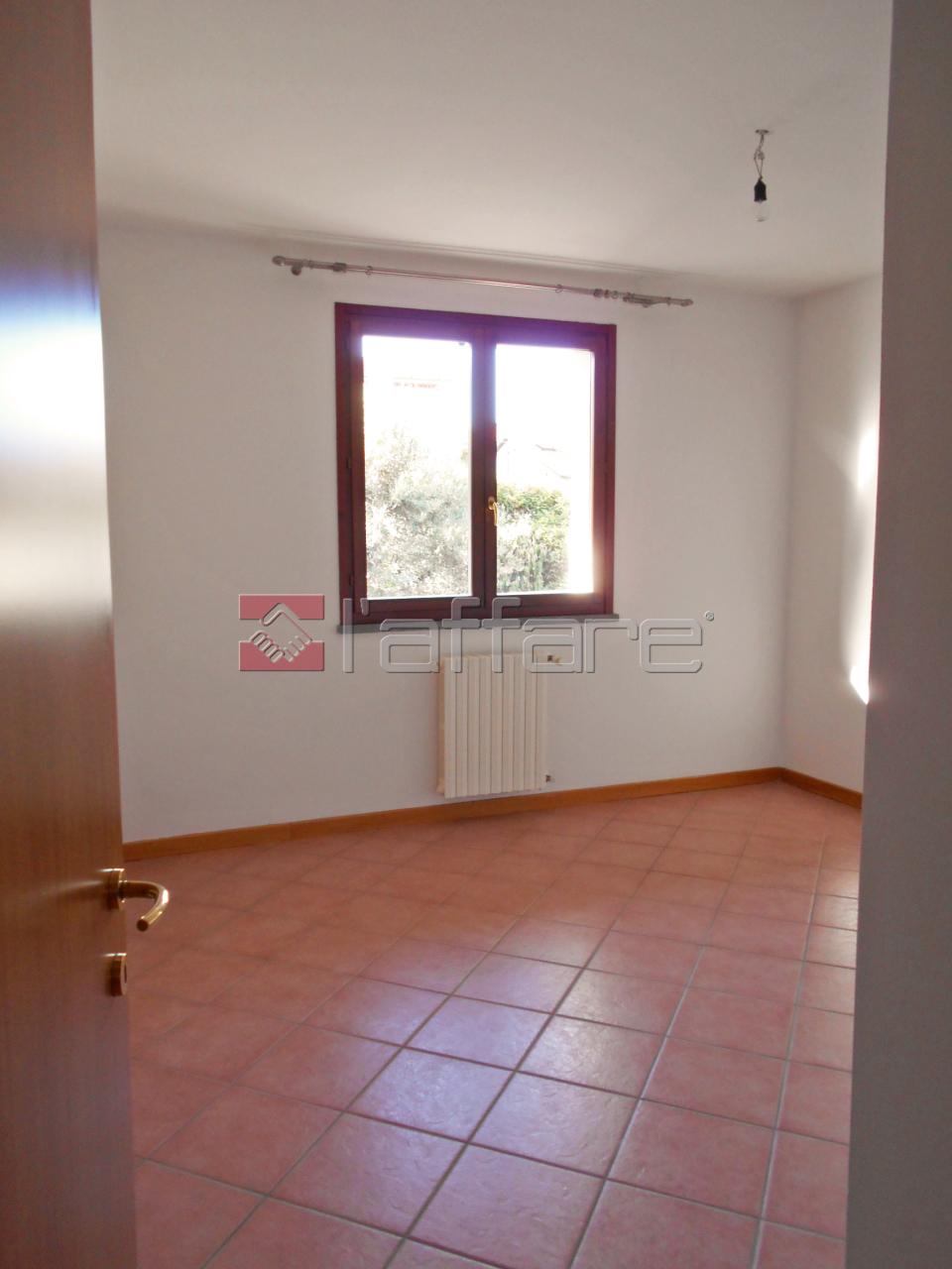 Appartamento in affitto - Traversagna, Massa e Cozzile