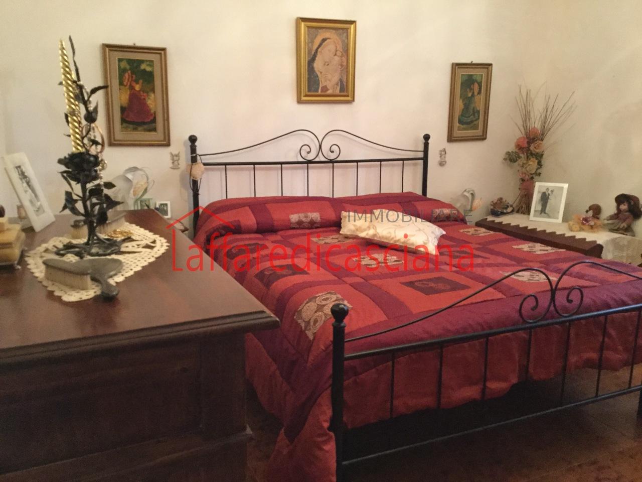 Appartamento in vendita - Santa Luce