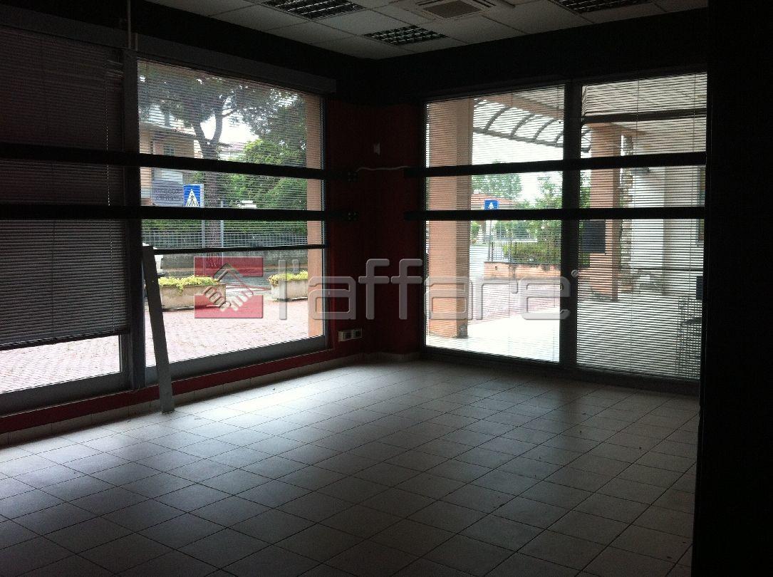 Locale comm.le/Fondo a Casciana Terme Lari