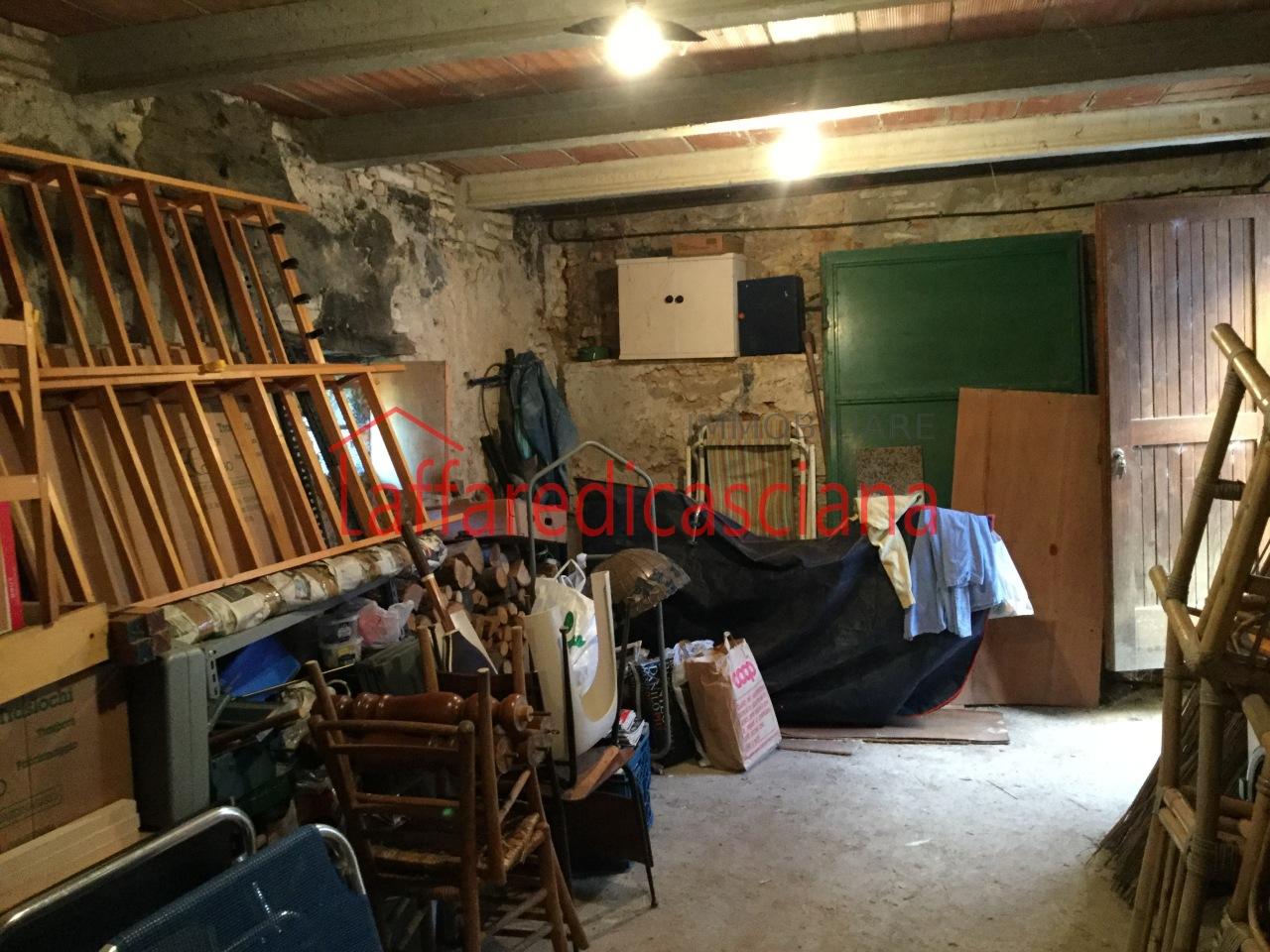 Terratetto in vendita - Casciana Alta, Casciana Terme Lari