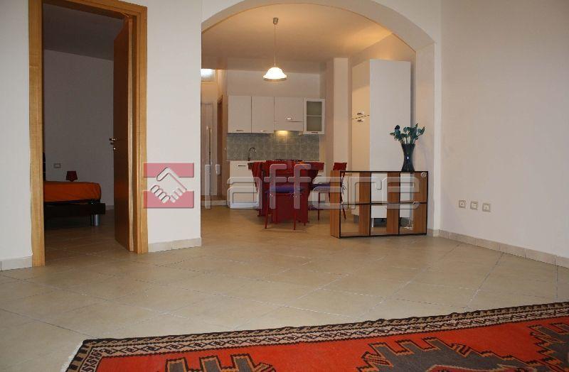 Appartamento in vendita a Ponsacco, 2 locali, prezzo € 85.000 | Cambio Casa.it