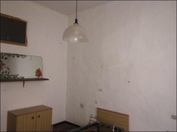 Appartamento in vendita a Jesi (AN)-3