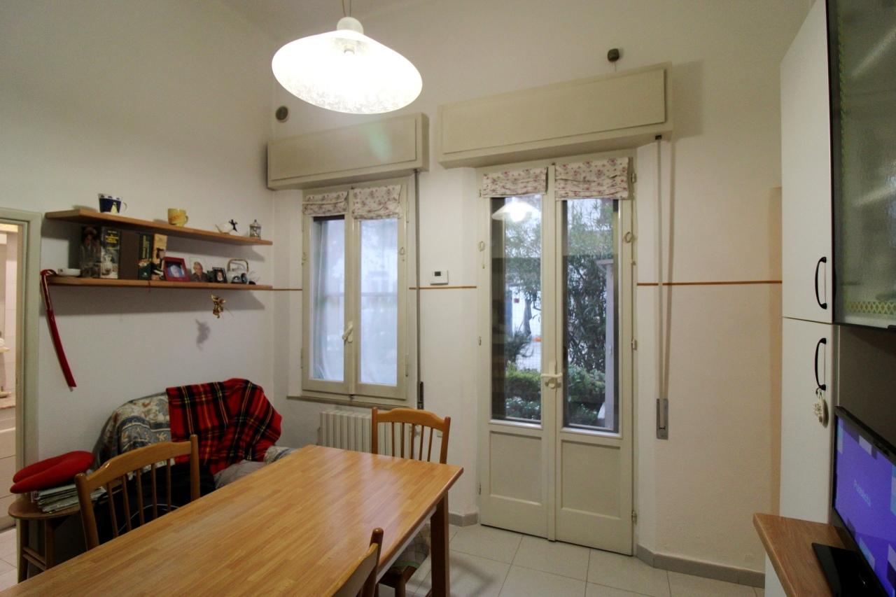 Vendita Appartamento a Jesi - J2329