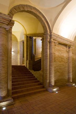 Bilocale Monte San Vito  10