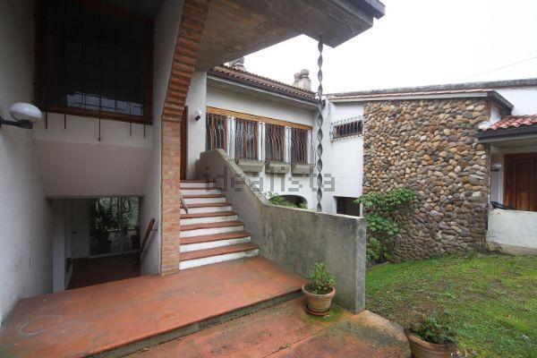 Villa in vendita a Pelago, 12 locali, prezzo € 540.000 | Cambio Casa.it