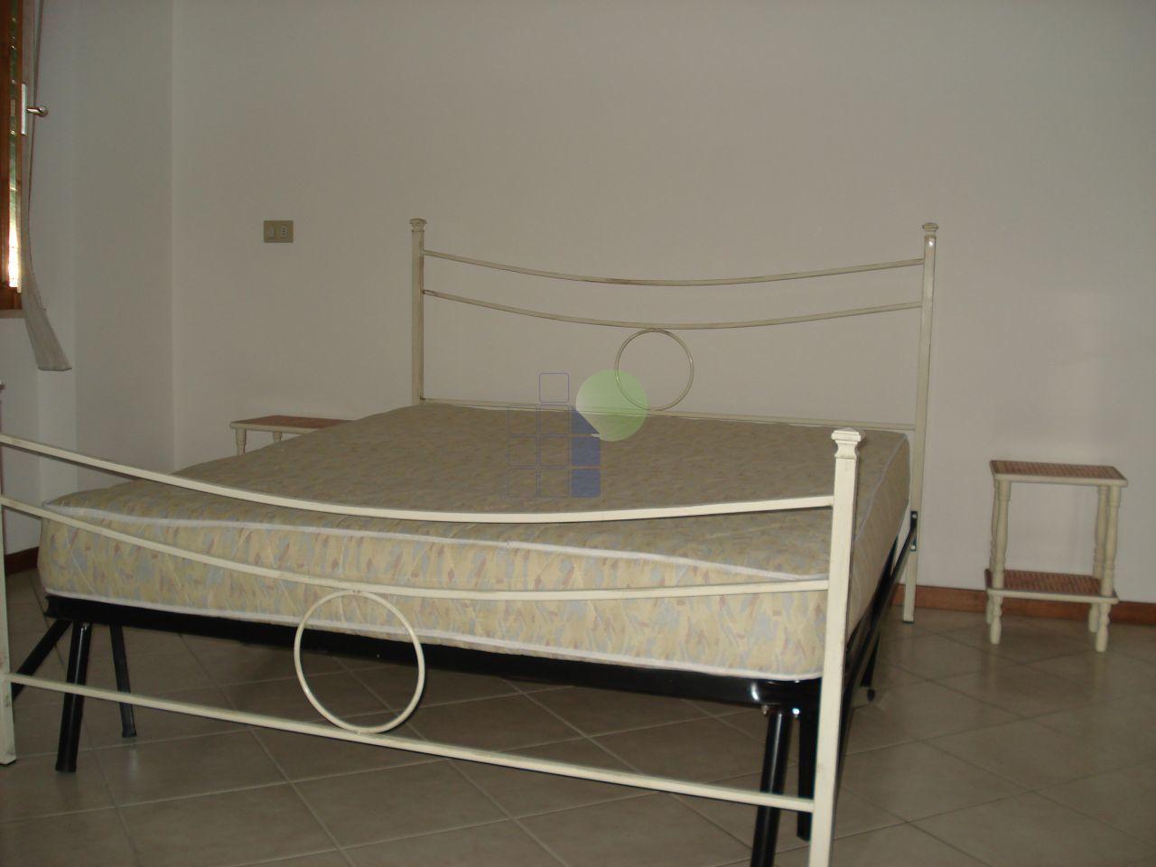 Bilocale Livorno  8