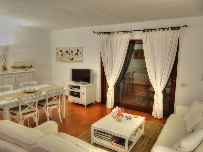 vendita appartamento arzachena   900000 euro  4 locali  90 mq