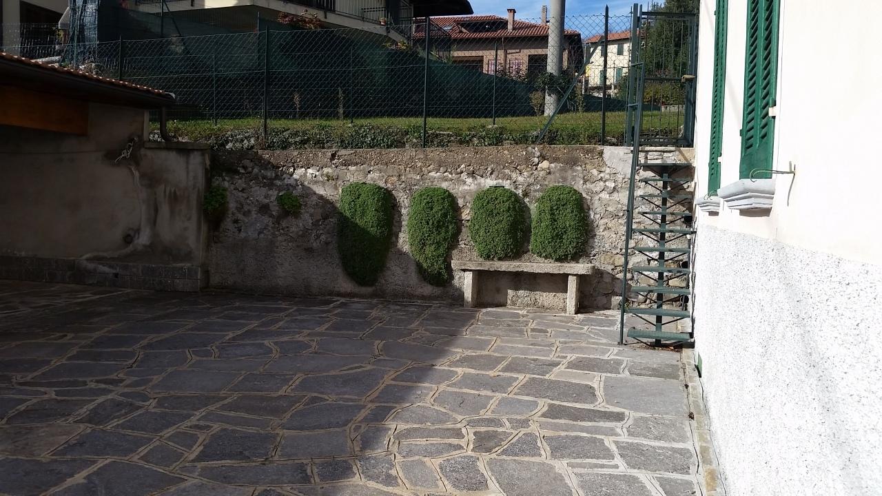 Bilocale Colazza Via Mazzola 99 5