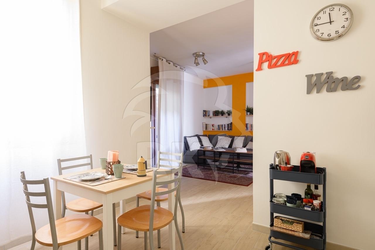Appartamento, 0, Affitto/Cessione - Bologna